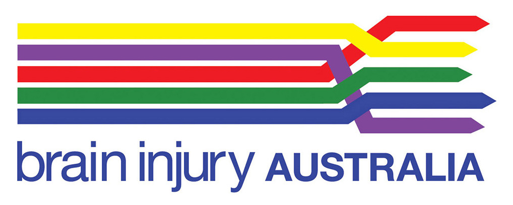 Brain-Injury-Australia_logo