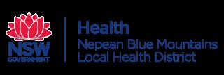 NBMLHD-Logo-320x108