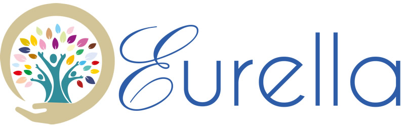 eurelia
