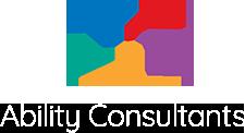 logo_ability-consultants